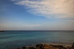 Vizakia beach (3)