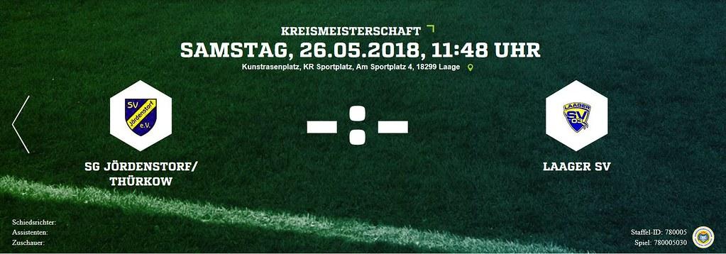 20180526 Fussball 1148 G