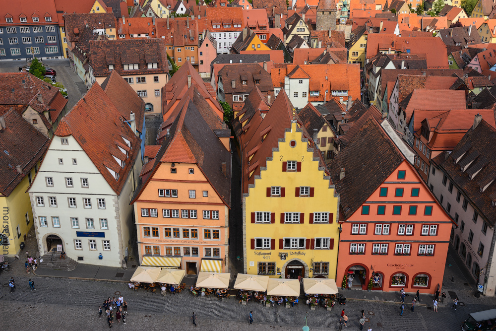 Rothenburg-(27)