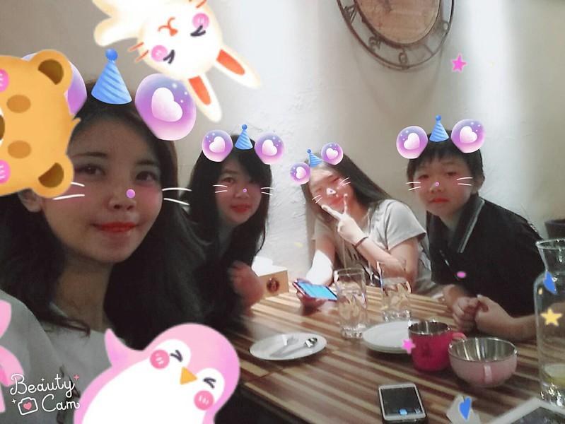 中壢Pizza義式餐廳窯主義33