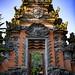 A Beautiful Bali Doorway