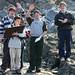 2007-04-01 10-05-39-Pembs