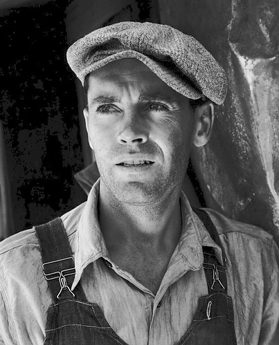 henry-fonda-grapes-of-wrath-1940