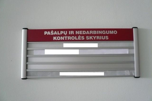 P1620576