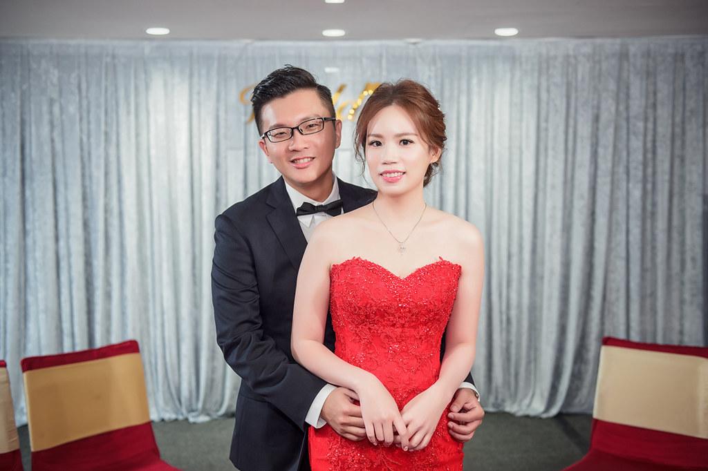 013台北五星級精品飯店婚禮拍攝