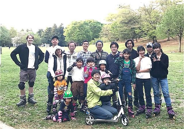 20180408_光ヶ丘 (3)