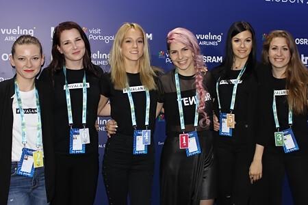 2018_Slovenia_press