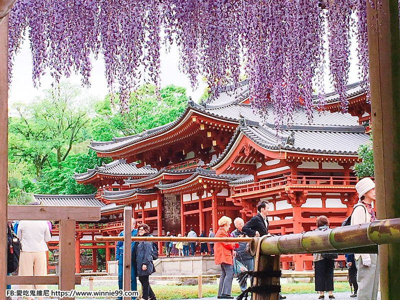 手機日本_180504_0070