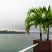 Tuxpan River, Mexico por Shane Adams Photography