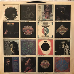 DONNY HATHAWAY:EXTENSION OF A MAN(INNER 2)