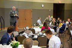 CSOB Scholarship Reception-1