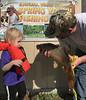 2018 Vince Herding Spring Fishing Derby