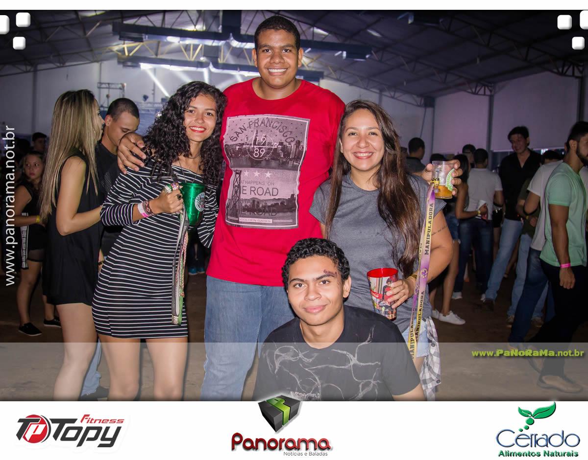 PaNoRaMa COD (9)