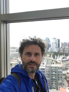 Vito Mazzarella