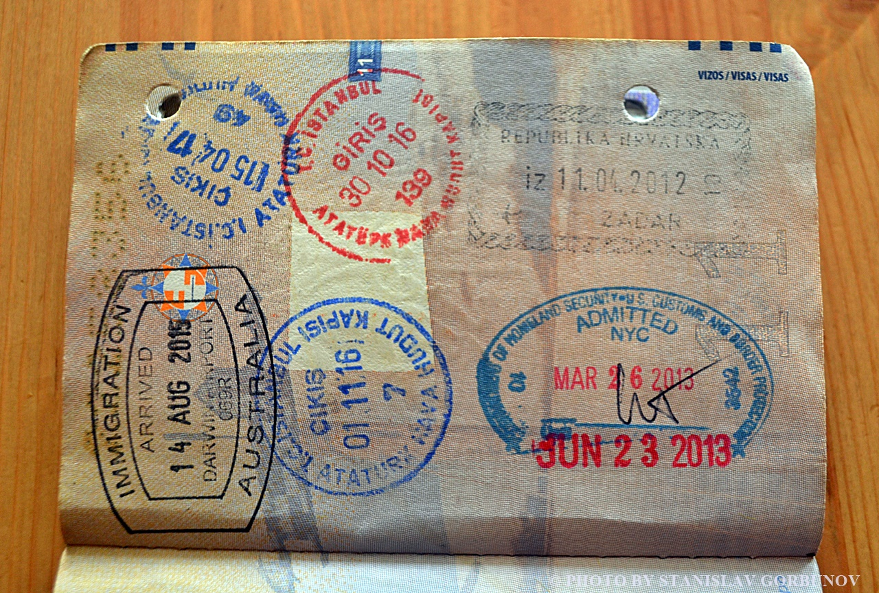pasport09