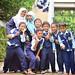 guru dan siswa sdmt (4)