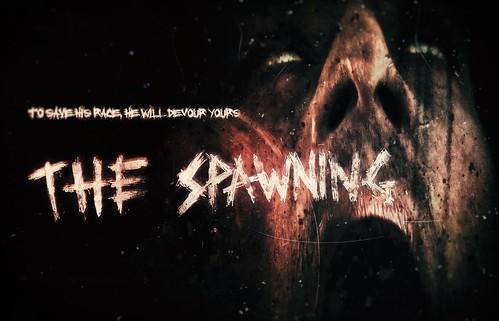 TheSpawning