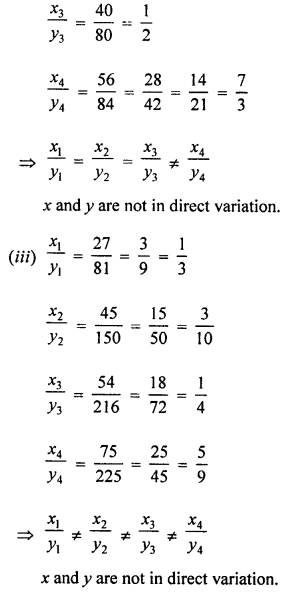 selina-concise-mathematics-class-8-icse-solutions-direct-and-inverse-variations-A-1.2