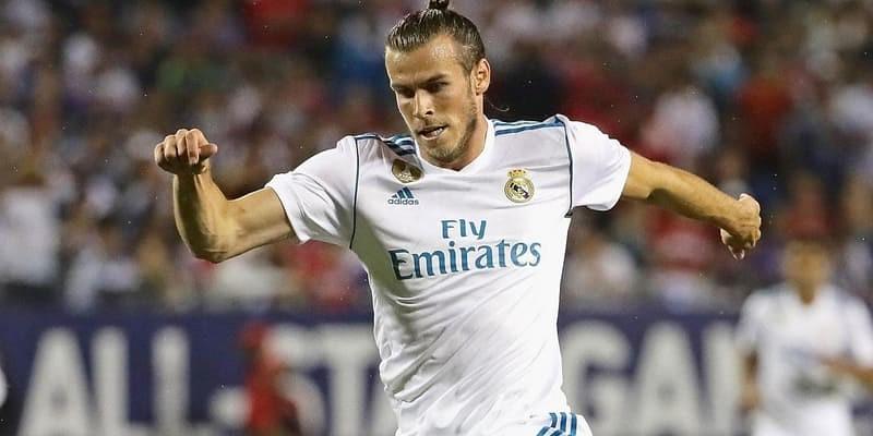 http://cafegoal.com/berita-bola-akurat/gareth-bale-masih-tajam-kata-pelatih-zinedine-zidane/