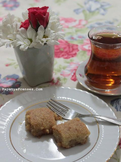 iftar (14)