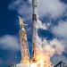 IRIDIUM-6/GRACE-FO MISSION by Official SpaceX Photos