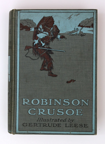 GertrudeLeese_RobinsonCrusoe_cover_adjusted