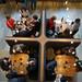 <p><a href=&quot;http://www.flickr.com/people/acme_/&quot;>acme london</a> posted a photo:</p>&#xA;&#xA;<p><a href=&quot;http://www.flickr.com/photos/acme_/26698689197/&quot; title=&quot;2018-04-FL-181842&quot;><img src=&quot;http://farm1.staticflickr.com/832/26698689197_37bda76e1e_m.jpg&quot; width=&quot;240&quot; height=&quot;160&quot; alt=&quot;2018-04-FL-181842&quot; /></a></p>&#xA;&#xA;<p></p>