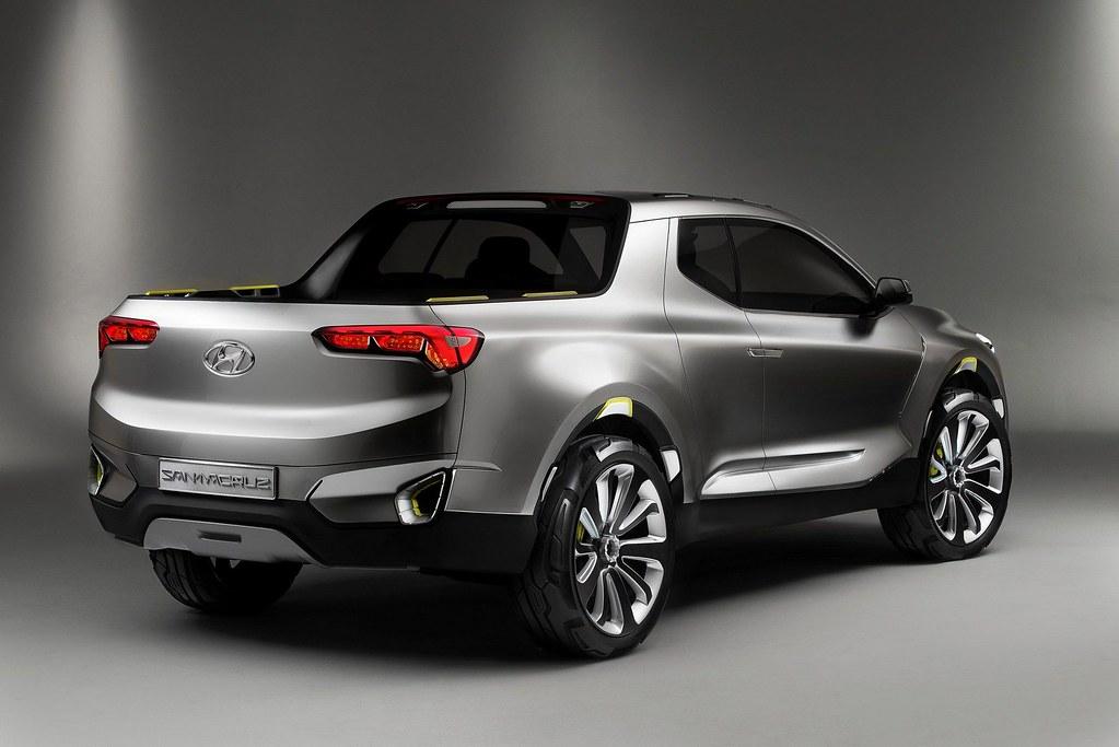 Hyundai-Santa-Cruz-Concept-2
