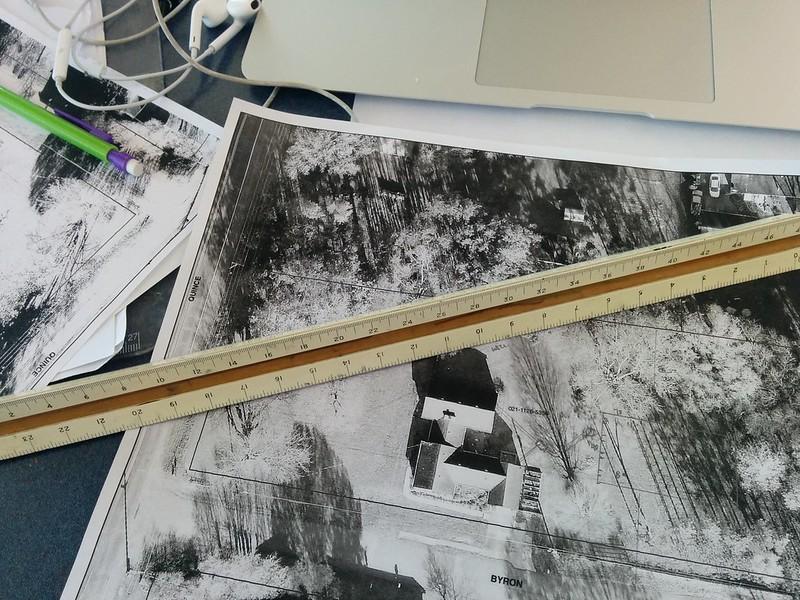 Septic Field Repair