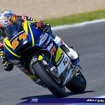 2018-M2-Bendsneyder-Spain-Jerez-024