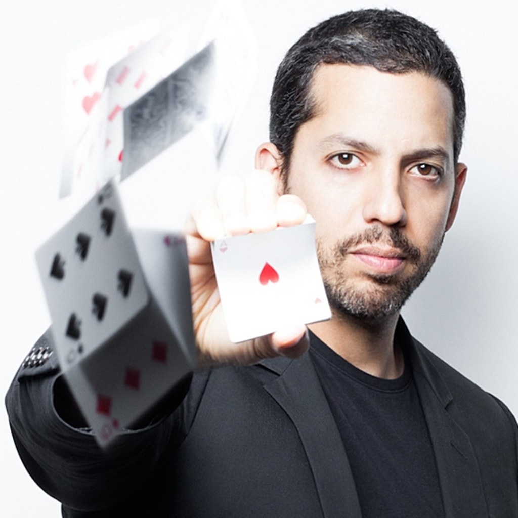 david-blaine-wcards_img_6526_600x600jpg