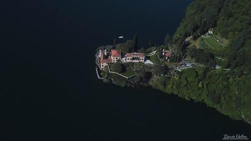 Villa del Balbianello (9 di 25)_cnv