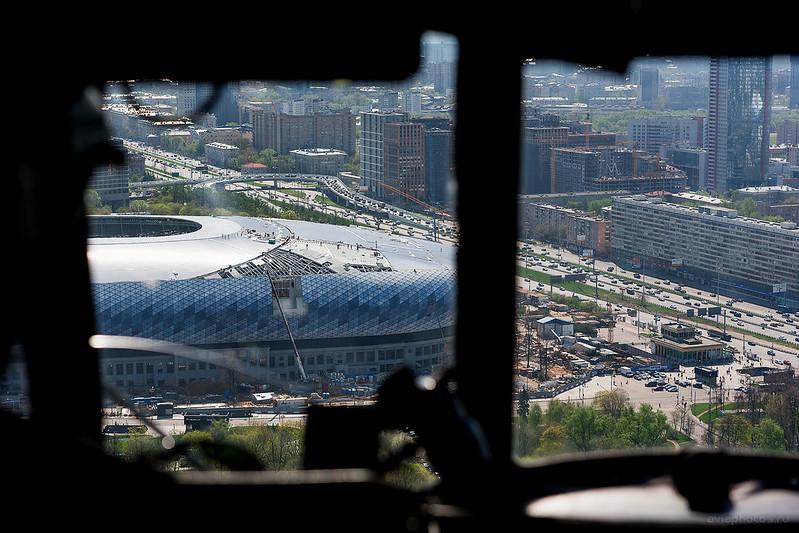 Ленинградский проспект 103_D700932