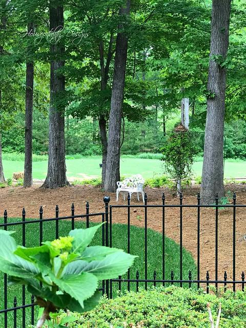 Backyard-Housepitality Designs