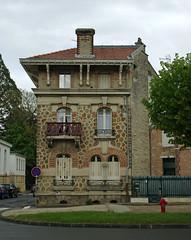 Châlons-en-Champagne (Marne)