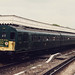 BR-5001-S14001S-NewBeckenham-SEG_EndOfAnEra-150495b