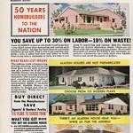 Sun, 2018-05-20 16:51 - Aladdin Readi-Cut House 1956