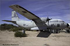 C-27A 90-0172