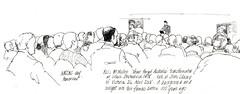 24Apr2018 Australians' at Villers-Brettanoux talk at SLV
