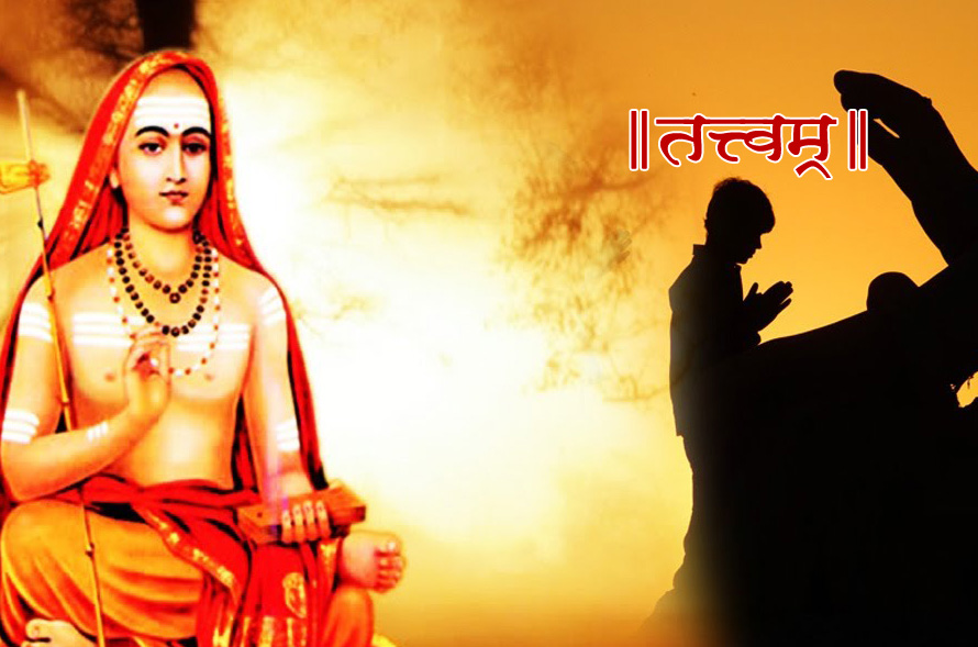 sudama biography in hindi Krishna sudama ki kahani _hindi - download as pdf file (pdf) or read online.