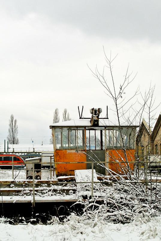 Abandoned Budapest_3_2018-100