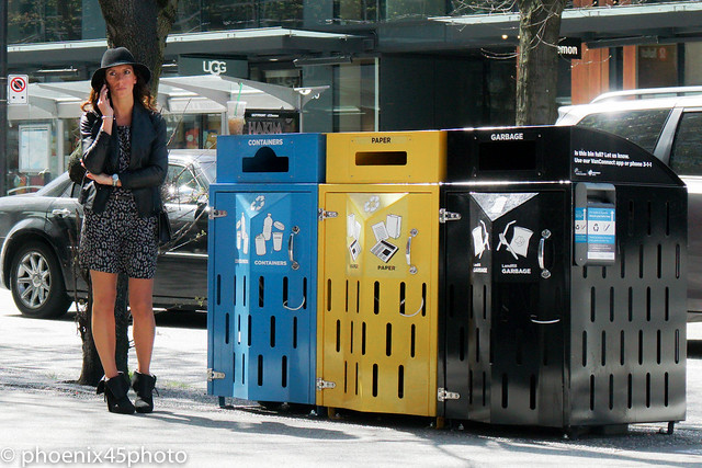 Recycling decisions?, Sony ILCE-6500, Sony E 16-70mm F4 ZA OSS