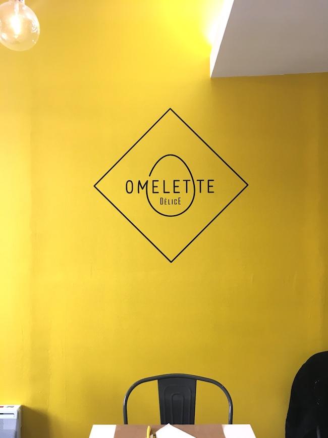 mes-bonnes-adresses-ou-manger-à-la-rochelle-omelette-7