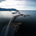 Atlantic Road by near authentic