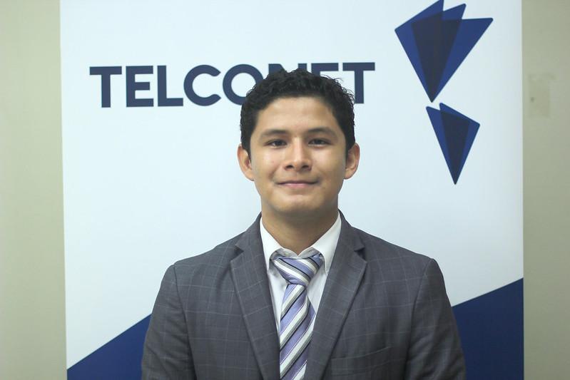 Evento Teltec 2018