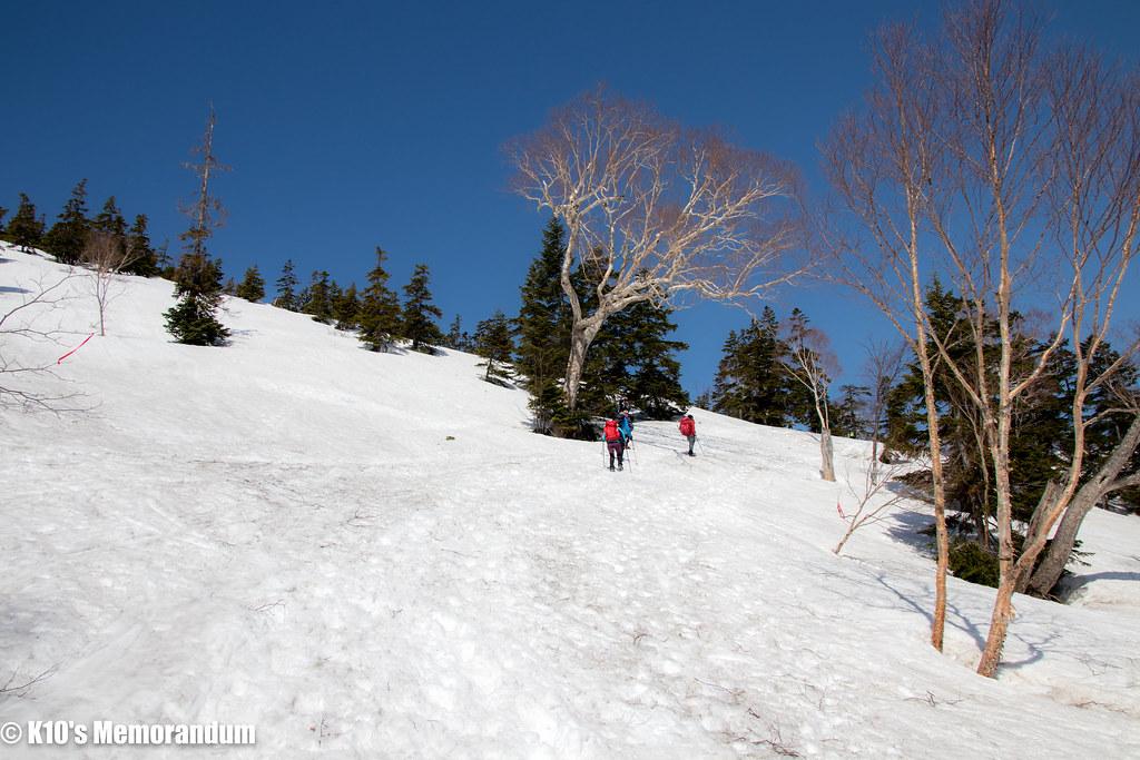 IMG_6067至仏山