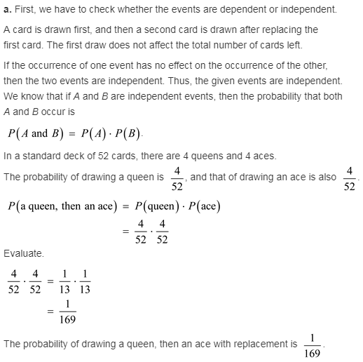 larson-algebra-2-solutions-chapter-10-quadratic-relations-conic-sections-exercise-10-5-27e