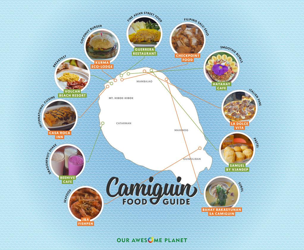Camiguin-Map-Final