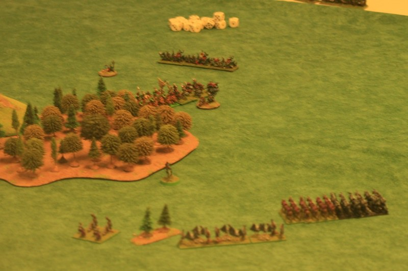 [1500 - Orcs & Gobs vs Elfes-Noirs] La poursuite des orcs 40066119590_36ef9aefef_c