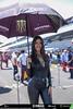2018-MGP-Ambiance-Spain-Jerez-012